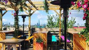 Bussey Rooftop Bar3.jpg