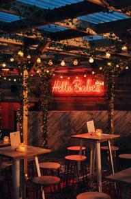 Bussey Rooftop Bar 4.jpg