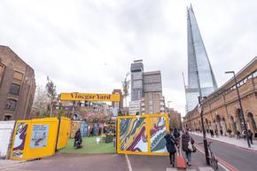 vinegar-yard-london-bridge-entrance.jpg