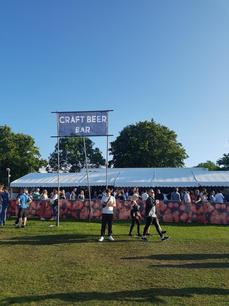 Craft Bar