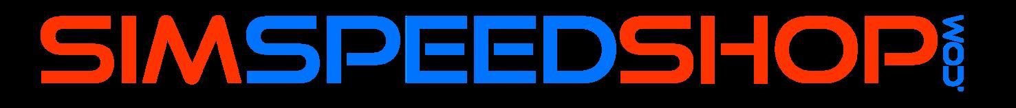 Lettering Logo Font