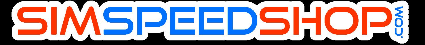 Long Letter Logo