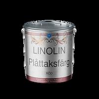 LINOLIN Plåttakfärg RÖD - Burk.png
