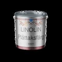 LINOLIN Plåttakfärg - Burk.png