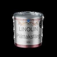 LINOLIN PRO Plåttakfärg RÖD - Burk.png
