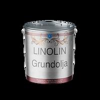 LINOLIN Grundolja - Burk.png