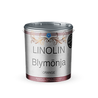LINOLIN PRO Blymönja - Burk.png