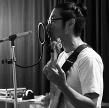 良元優作/yoshimoto yusaku