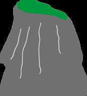 ナポレオン岩.png