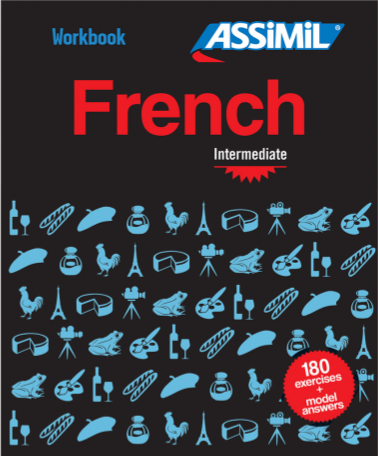 french-intermediate_edited