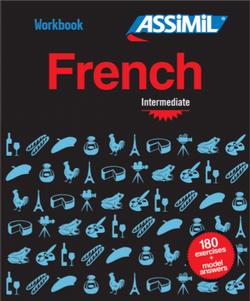 french-intermediate_edited