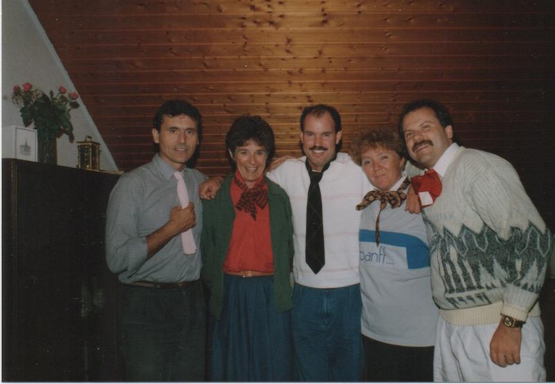 1989New Ball