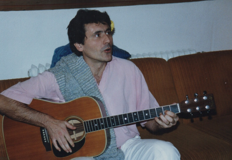 1989 3