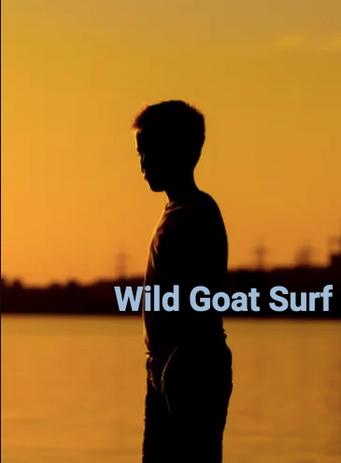 Wild Goat Surf