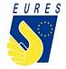 Werk.nl logo