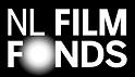 The Netherlands Film Fund logo