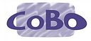 National Broadcasters Coproduction Fund logo