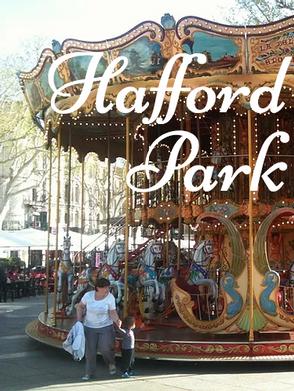 Hafford Park - Series