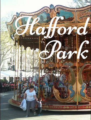 Hafford Park
