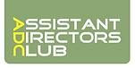 Dutch Assistant Directors Club logo