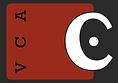 Association for Dutch Film logo