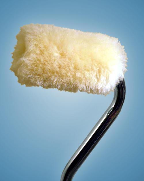#1719-1 - Quad Cane Handgrip Pad