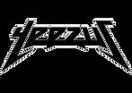 Yeezus Tour logo