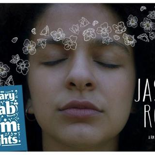 Calgary Arab Film Nights