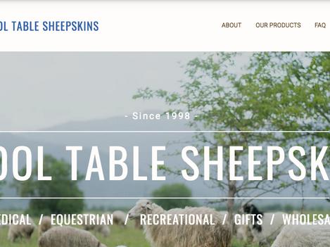 Sheepskin Company