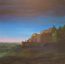 Toscane_2