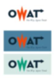 Logo-OWAT.jpg