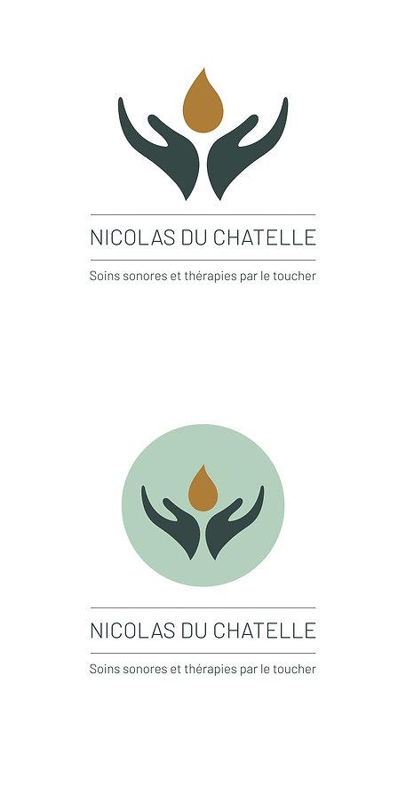 Logo-NicolasDUCHATELLE.jpg