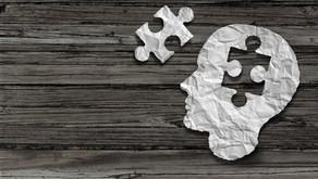Why I struggle with Mental Health