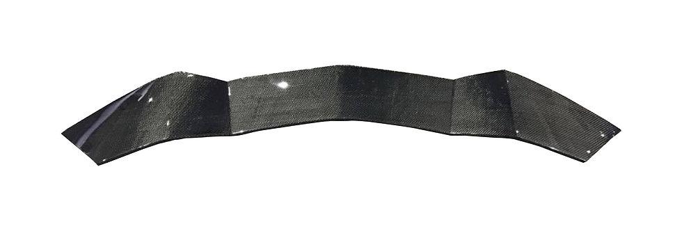 Aventador Carbon Fiber OEM Style Spoiler
