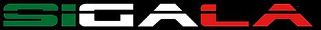 Sigala Logo Black Border_edited.png