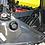 Thumbnail: 2020+ Corvette C8 Level 2 Carbon Fiber Engine Appearance Package