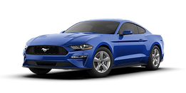 2018-Ford-Mustang.png