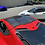Thumbnail: 2020+ Corvette C8 Widebody RR Roof Set (4 pieces) for Coupe only