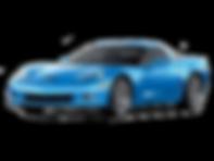 C6 Corvette blue EDITED.png