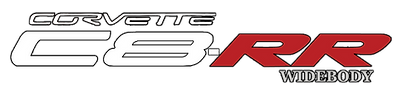 c8 widebody logo stroke 2.png