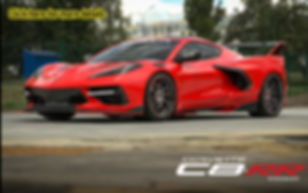 Corvette c8 for more details.jpg