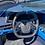 Thumbnail: 2020+ Corvette C8 Carbon Fiber 3pc Interior Trim Set