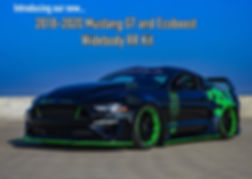 1 Alex car for web final.jpg