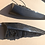 Thumbnail: 2020+ Corvette C8 Carbon Fiber Door Molding