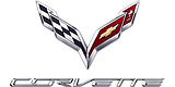kisspng-2014-chevrolet-corvette-corvette