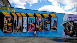 Chicagogram