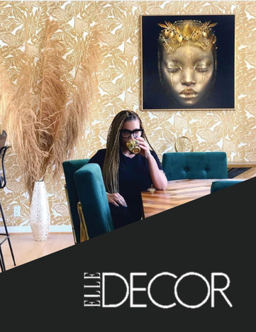 Elle Decorr Cover.jpg