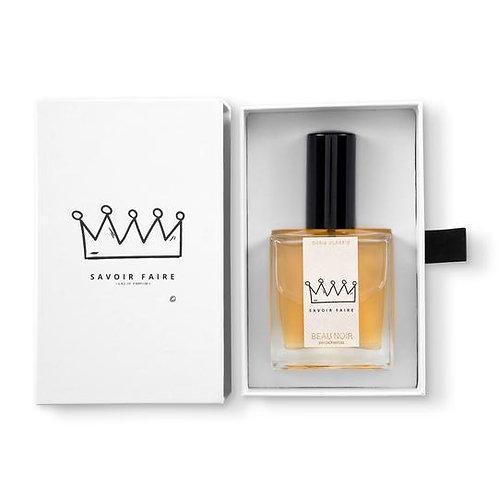 Chris Classic Beau Noir Men's Fragrance