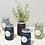 Thumbnail: Rosemary Garden In A Jar