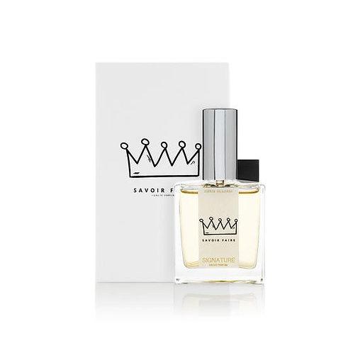 Chris Classic Signature Men's Fragrance